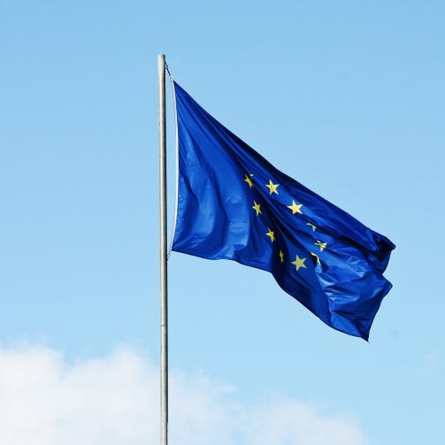 La UE proporciona 1.500 millones de GEL de apoyo a Georgia durante la pandemia