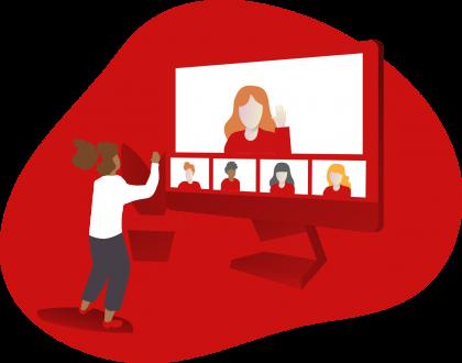online_presentation (1)