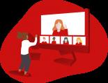 online_presentation